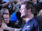 French player blasts McCaw