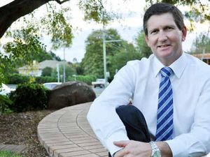 Qld health payroll fix to cost $412m