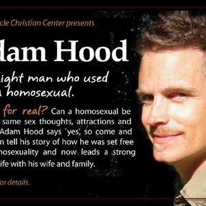 Homos in the hood