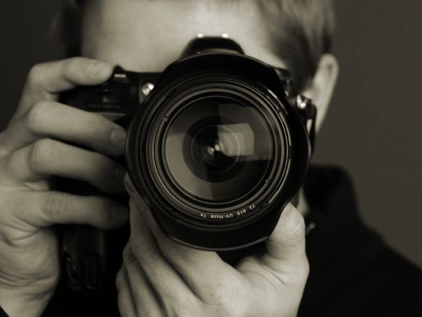 Grab a camera and enter the competition.