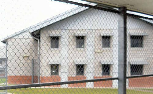 A corrective services officer from Maryborough Correctional Centre has been charged with supplying dangerous drugs.