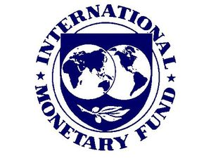 "IMF fears ""secular stagnation"" for global economy"