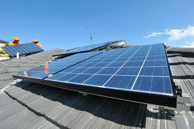 As of August 2010, the Australian solar industry employed an estimated 11,500 workers.
