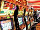 Bundaberg clubs are preparing to back an advertising campaign to fight the federal government on bringing in registration cards to play the pokies.