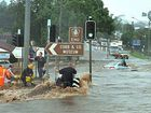 Flood hero speaks out at inquiry
