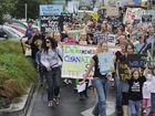 Council wants coal gas moratorium