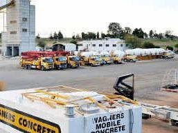 Wagners cuts $173m deal with Boral