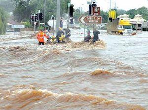 Flood hero relives rescue bid