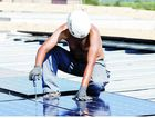 Ergon Energy has defended its rollout of solar power applications.