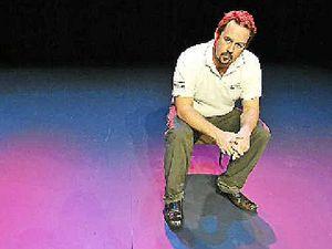 Playwright wields Influence