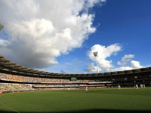 Qld Cricket 'comfortable' with turfing duped fans out