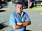 Parking continues to be a problem for businesses in Bangalow, according to Bangalow Chamber of Commerce president Michael Malloy.