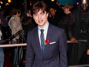 Daniel Radcliffe's next role may be a father