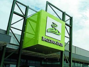 Changes coming to Ballina Fair