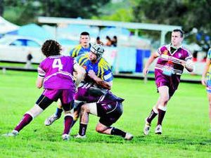 Brothers seal 'miracle' win