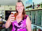 Tinana pub reopens