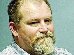 RRC may face unfair dismissal claim