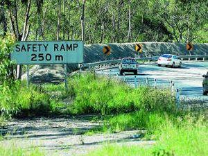 $700m LNP plan for Peak Downs, Gregory highways