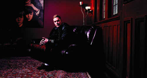 Drapht added to top list to play at River Sessions in Mackay.