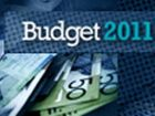 SEE the good and the bad of the budget for families, disaster and region funding, the workforce, health, welfare, small business, and tax and spending.