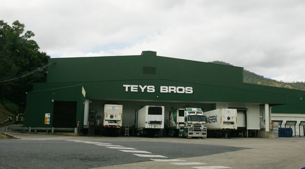 Teys Bros and Cargill Beef Australia have announced they have agreed to form a joint venture company: Teys Australia – A Cargill Joint Venture.
