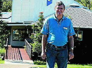 Glasshouse to get $700k revamp