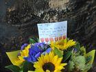 Mates mourn pair lost in crash