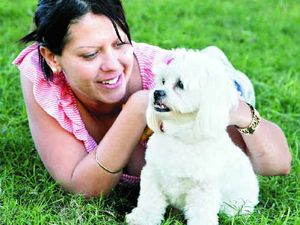 Animal health low priority for owners