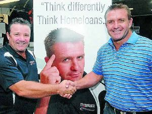 Mackay's first Homeloans branch