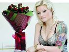 Search for 'Inked Beauties' begins