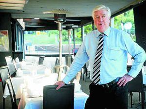Coffs Coast can do better: VPS