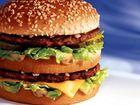 Debating team gets teeth into 'junk food' proposal