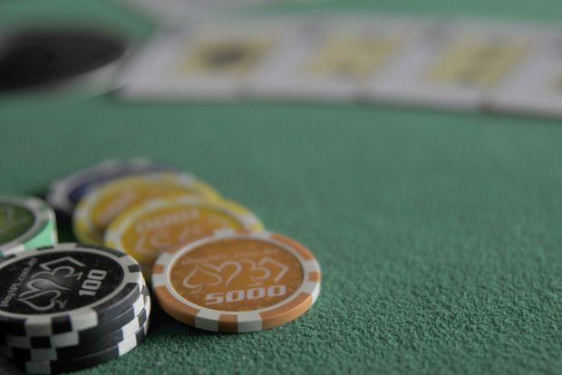 Nsw problem gambling counsellors conference king salomon casino