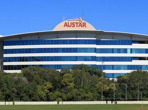 Verdict on Austar takeover delayed