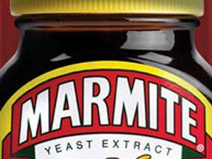 Marmite ban sparks black market