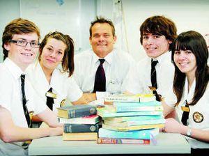 Schools are among best in region