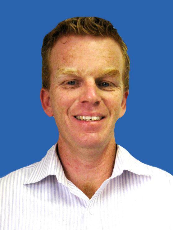 Senior Constable Damian Leeding.