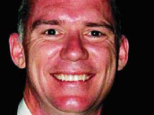 Director linked to $20m drug bust