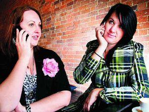 Mobile phones cop heat over cancer