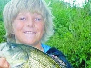 Anglers to welcome fish boost