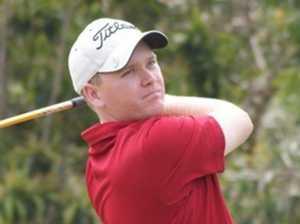 Paul Hayden (QLD)