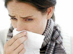 Achoo! Flu season hits Coffs Coast