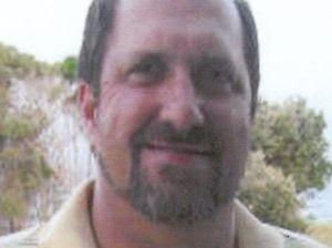 Gavin Woods missing since June 9