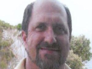 Man missing from Wamuran