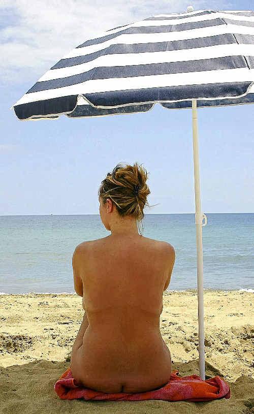northern beaches classifieds ecort Queensland