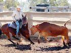 Teebar rodeo buckjumps its way onto the national calendar