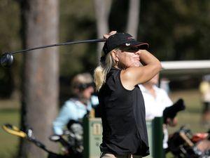 Bribie Island Ladies Golf Classic