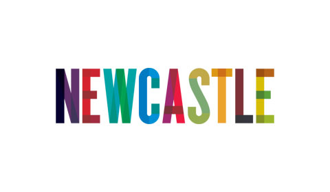 Newcastle has just been rebranded.