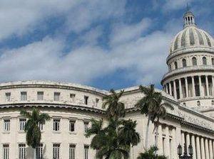 Mojitos and music: heartbeat of Havana