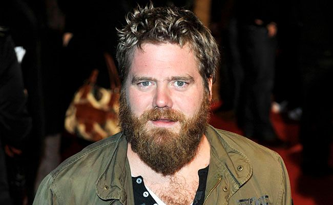 Ryan Dunn johnny knoxville